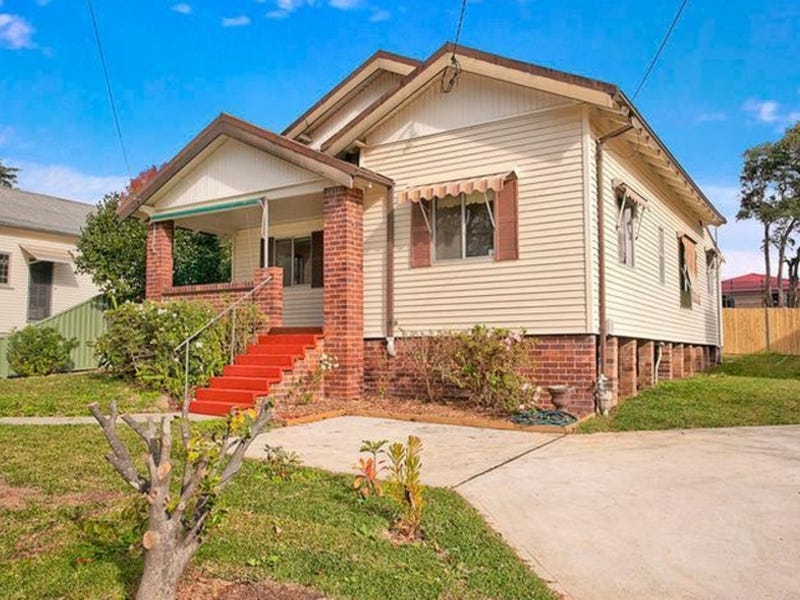 17 Victory Street, Asquith, NSW 2077