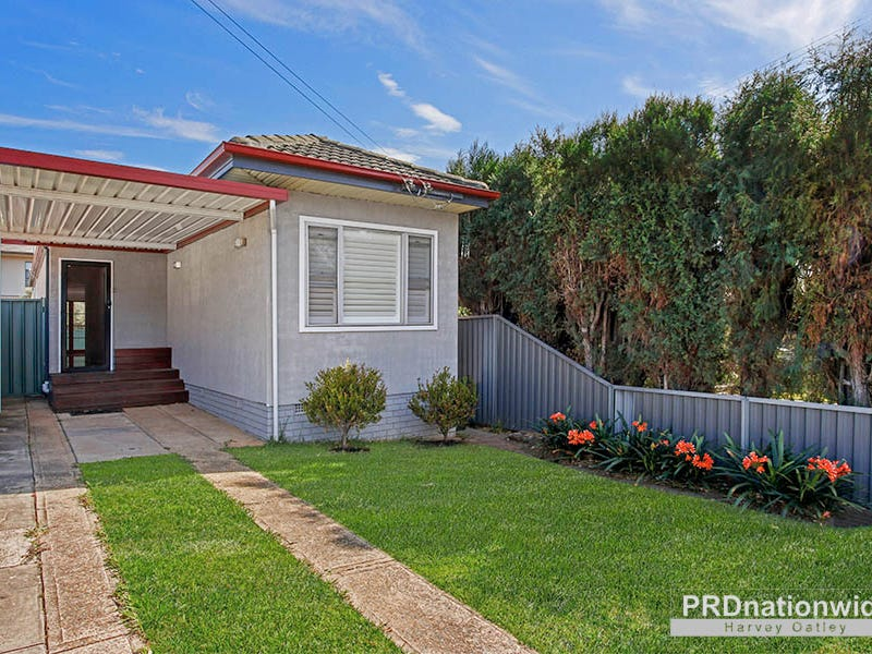 2A Cook Street, Mortdale, NSW 2223