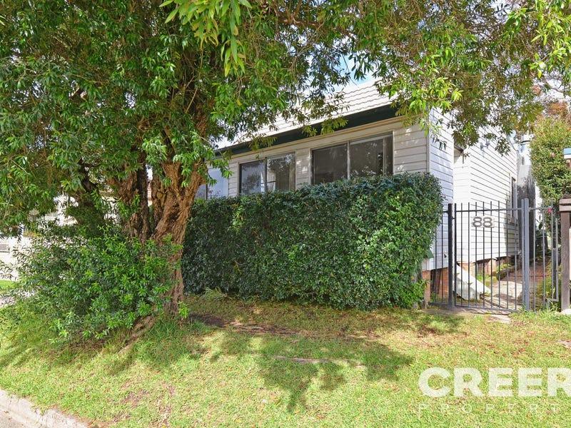 88 Ocean Street, Dudley, NSW 2290