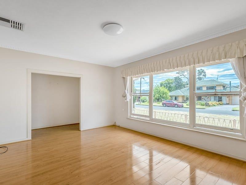12 Woodmere Avenue Paradise Sa 5075, Woodmere Laminate Flooring