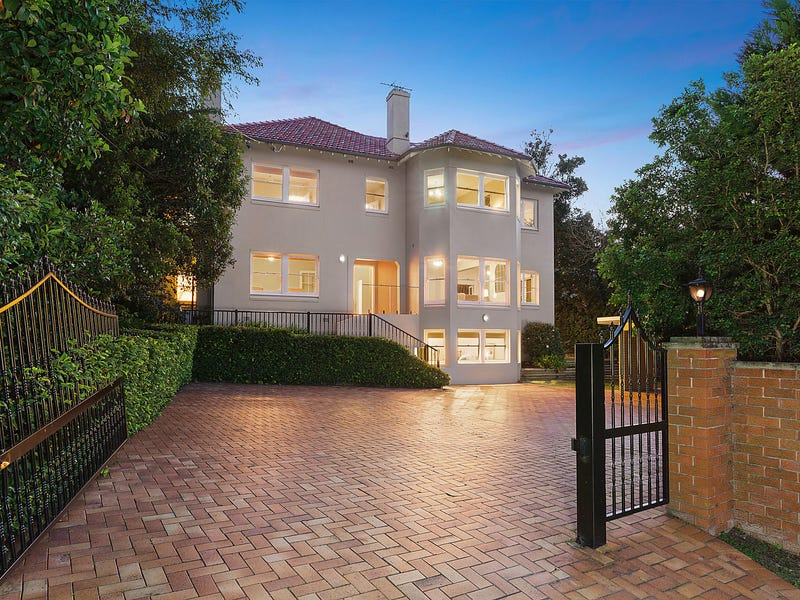 59 Livingstone Avenue, Pymble, NSW 2073