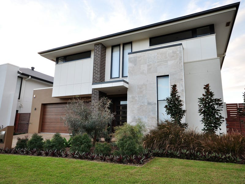 20 Altitude Street, Rochedale