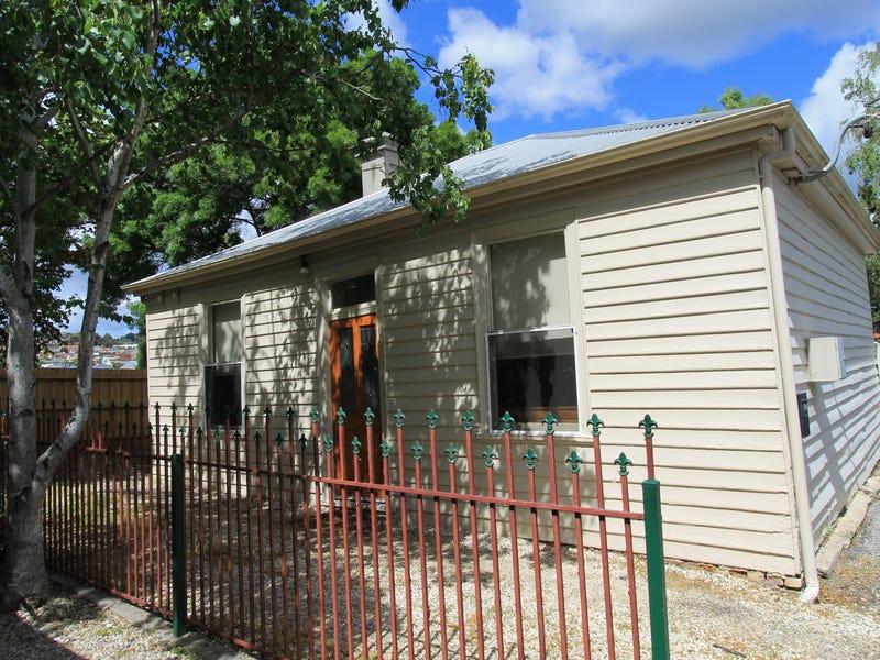 29 Garfield St, South Launceston, Tas 7249