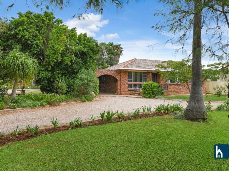 28 Hopedale Avenue, Gunnedah, NSW 2380