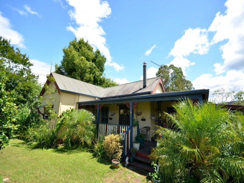 6 Grafton Street, Nana Glen, NSW 2450