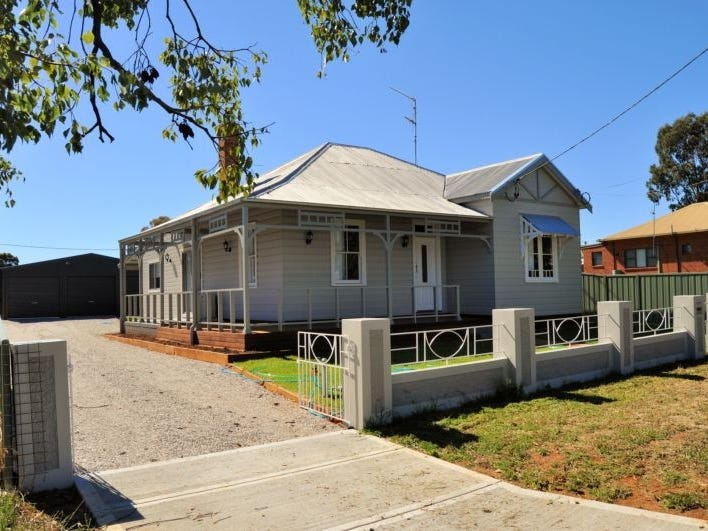 31 Nandoura Street, Gulgong, NSW 2852