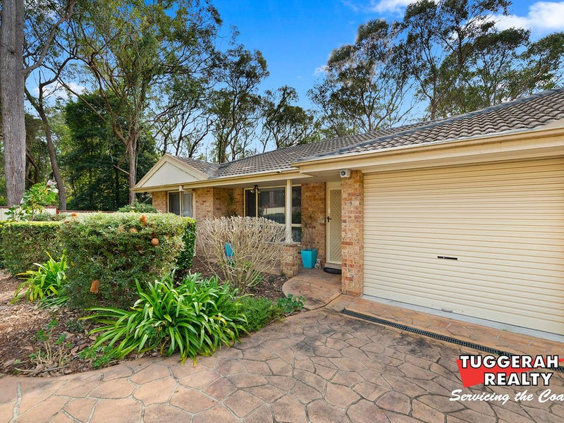 8/4 gavenlock Road, Tuggerah, NSW 2259