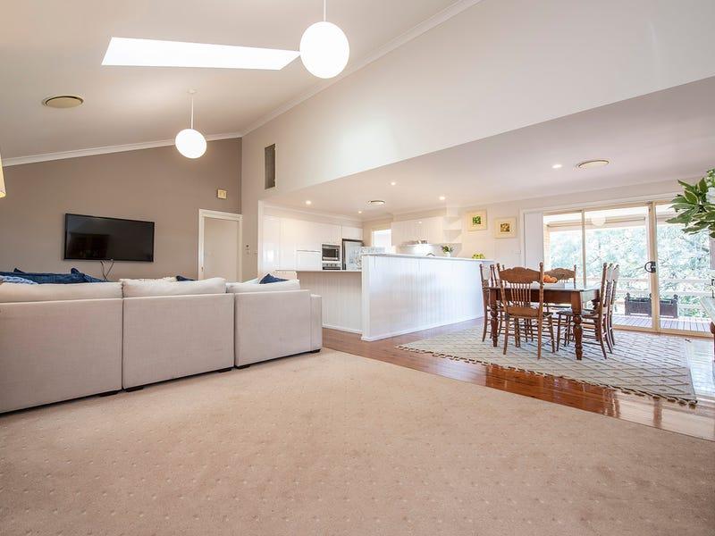 89 Queen Street, Muswellbrook, NSW 2333
