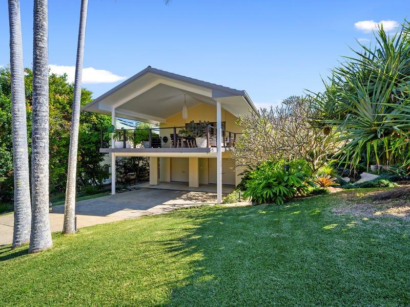 3 Gross Michel Road, Korora, NSW 2450
