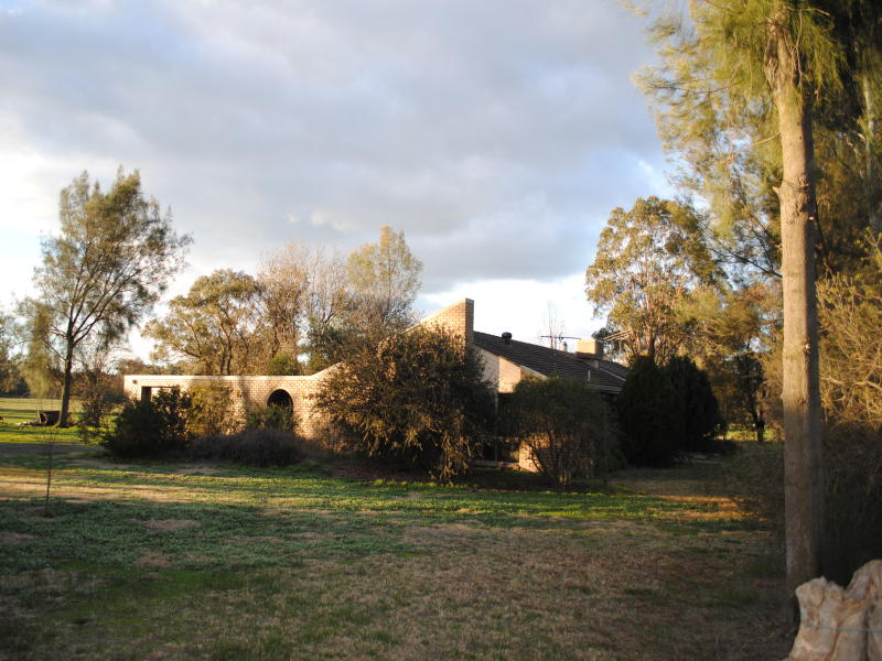 Address available on request, Chiltern, Vic 3683