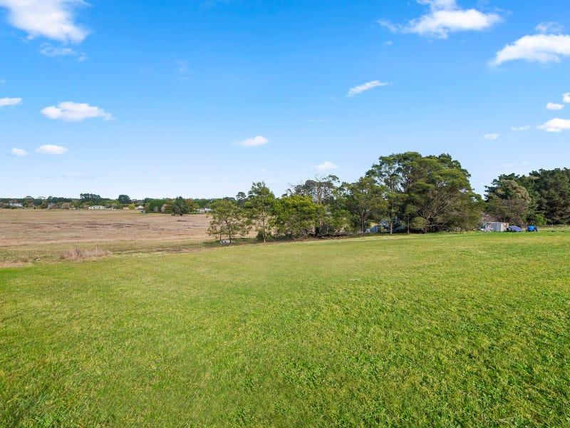 580  Sallys Corner Road, Exeter, NSW 2579