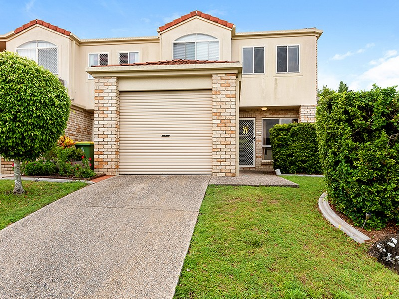 7/3-7 Red Ash Court, Merrimac, Qld 4226