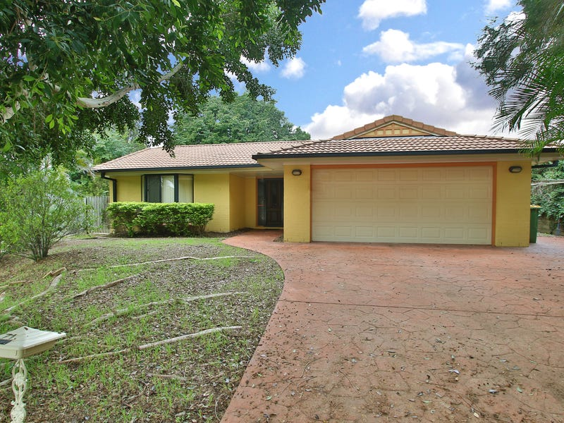 71 Rumsey Drive, Raceview, Qld 4305