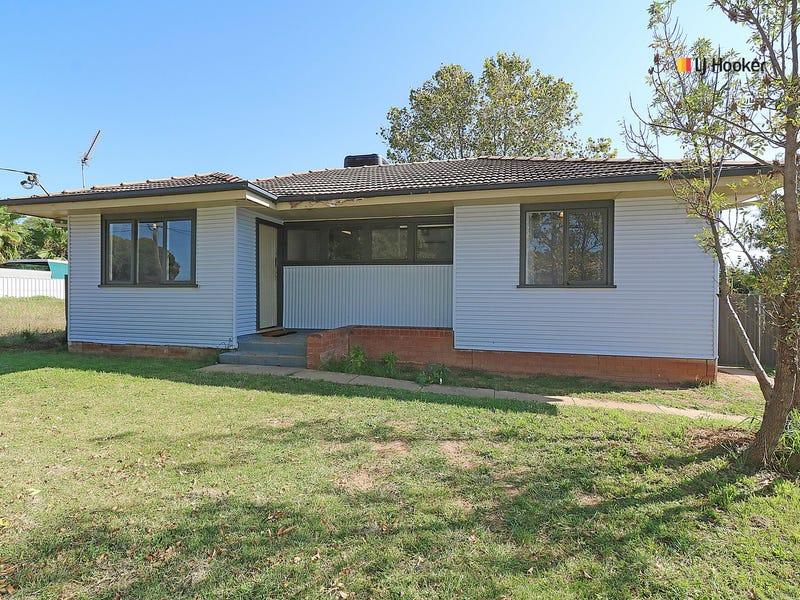 17 Buna Street, Ashmont, NSW 2650