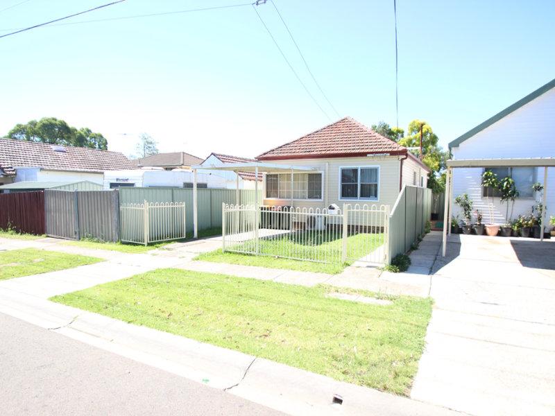 29 Aubrey Street, South Granville, NSW 2142