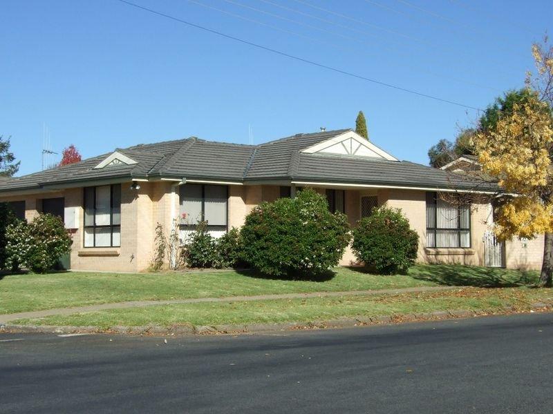 56 Warrendine Street, Orange, NSW 2800
