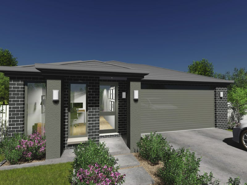 LOT 305 BRAND NEW LILIUM ESTATE, Clyde North