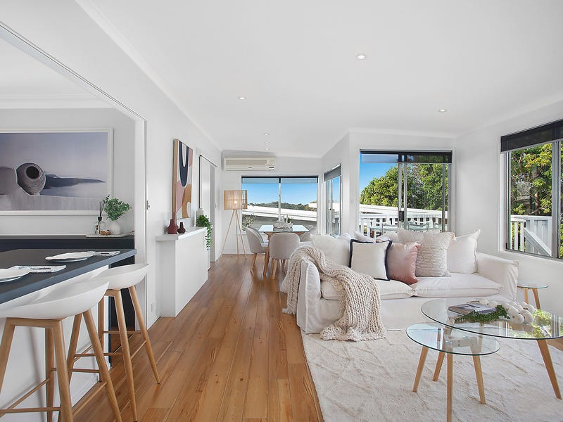 6 Seaview Avenue, Wamberal, NSW 2260