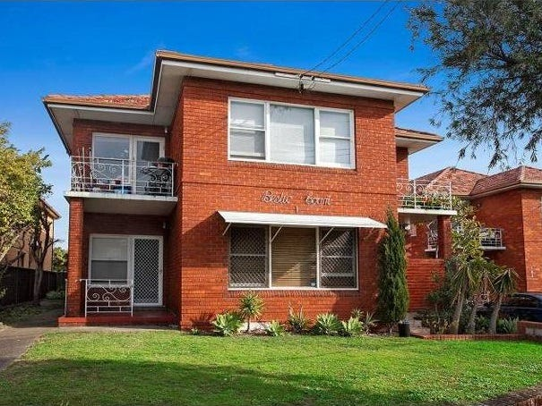 2/153-157 Bestic Street, Kyeemagh, NSW 2216