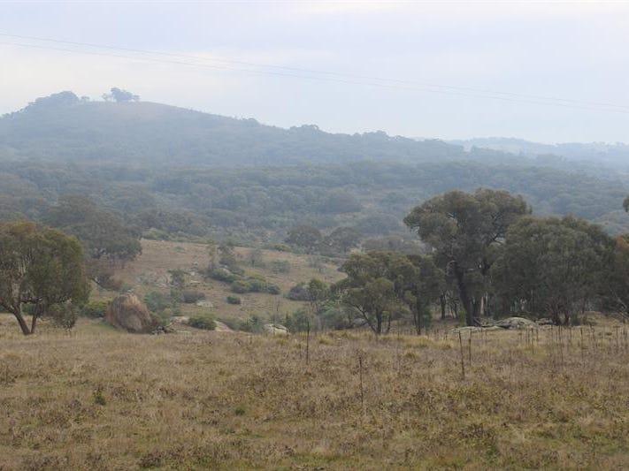 1848 Ophir Rd, Rock Forest, NSW 2795