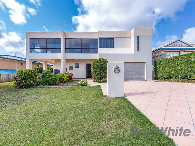 124 South Street, Thornlands, Qld 4164