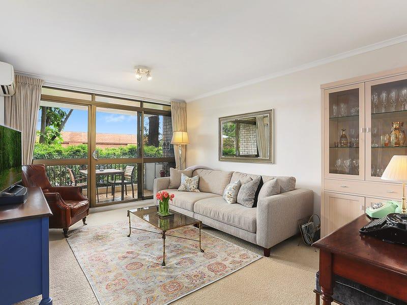 1/11 Byrnes Avenue, Neutral Bay, NSW 2089