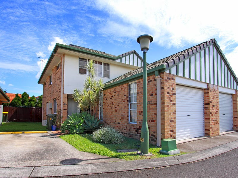23/332 Handford Road, Taigum, Qld 4018