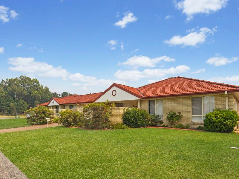 1 Billabong Avenue, Tea Gardens, NSW 2324