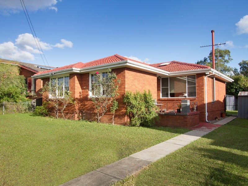 4 Pemberton Ln, Parramatta, NSW 2150