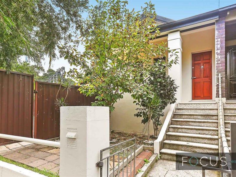 31 Subway Road, Rockdale, NSW 2216