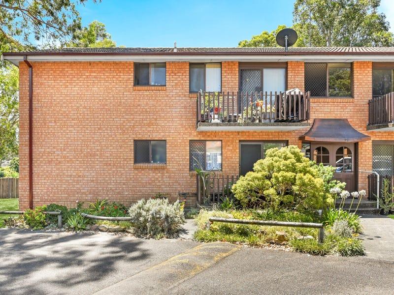21/17 Rudd Road, Leumeah, NSW 2560