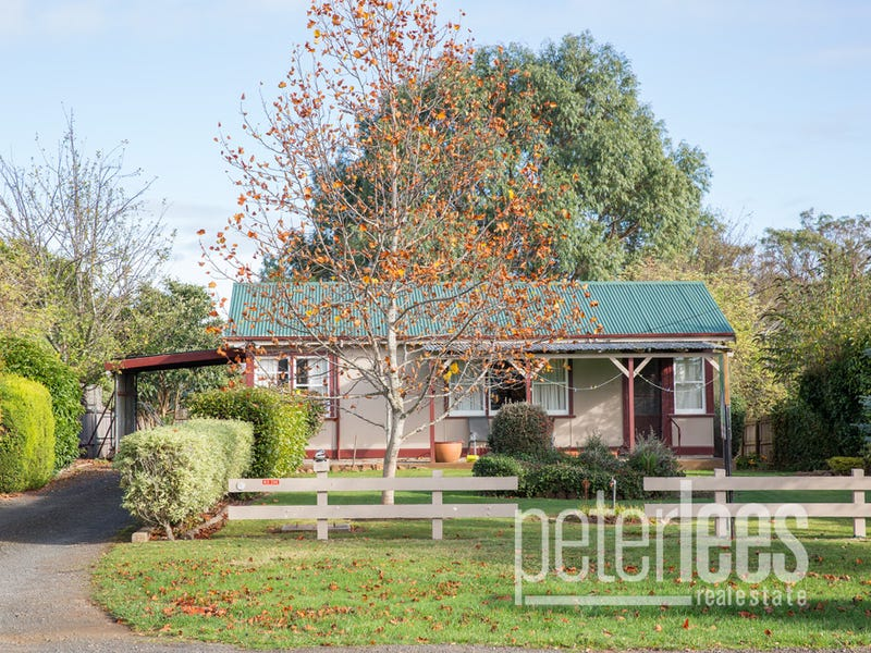 86 William Street, Westbury, Tas 7303