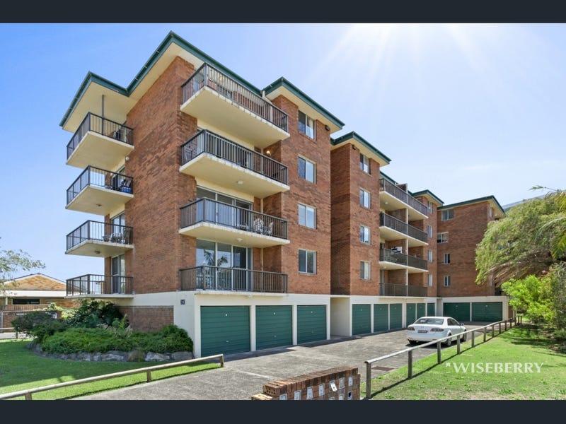 5/3-5 Fairport  Avenue, The Entrance, NSW 2261