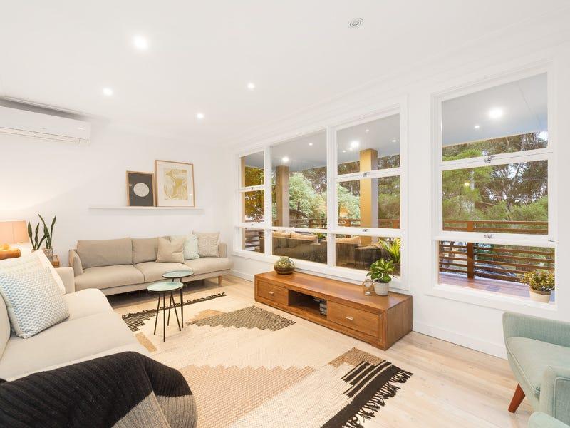 3 Mikarie Place, Kirrawee, NSW 2232
