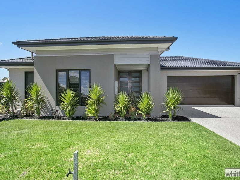 2 Lawrenny Court, Barwon Heads, Vic 3227