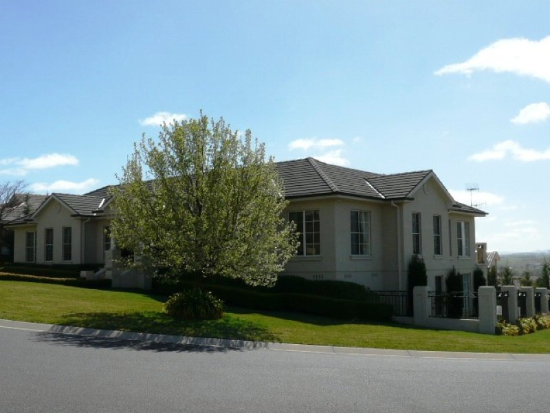 53 Cedar Drive, Bathurst, NSW 2795