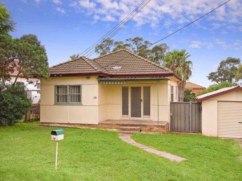 79 Gipps Street, Smithfield, NSW 2164