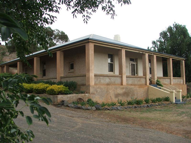 467 Purnong Road, Mannum, SA 5238