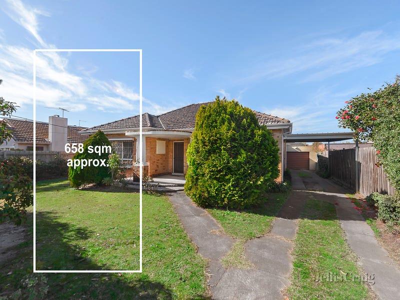 8 Coates Street, Bentleigh, Vic 3204