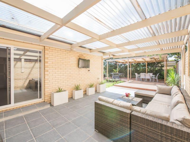 14 Austral Terrace, Morphettville, SA 5043