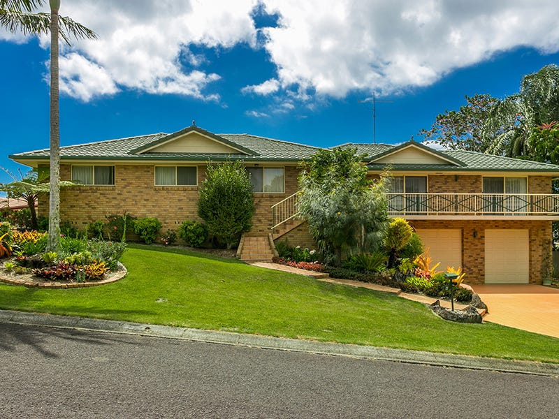 4 Portla Way, Ocean Shores, NSW 2483