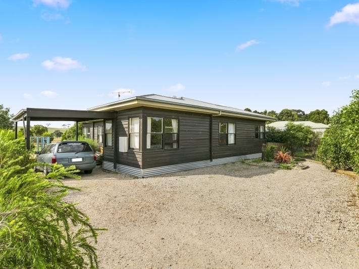 1371 Birregurra-Deans Marsh Road, Deans Marsh, Vic 3235