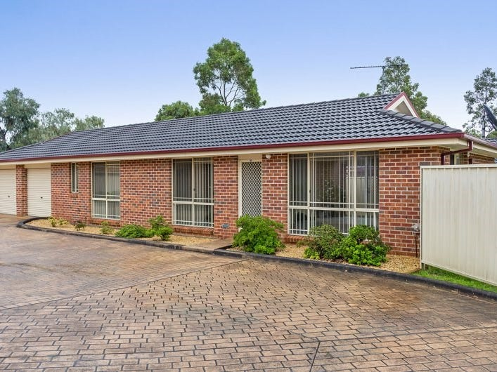 6B Hodges Place, Currans Hill, NSW 2567