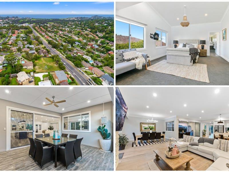 Lot 1, 59-61 Mona Vale Road, Mona Vale, NSW 2103