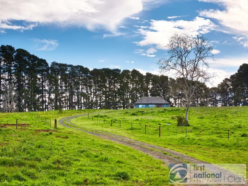 235 Neerim North Road, Neerim North, Vic 3832