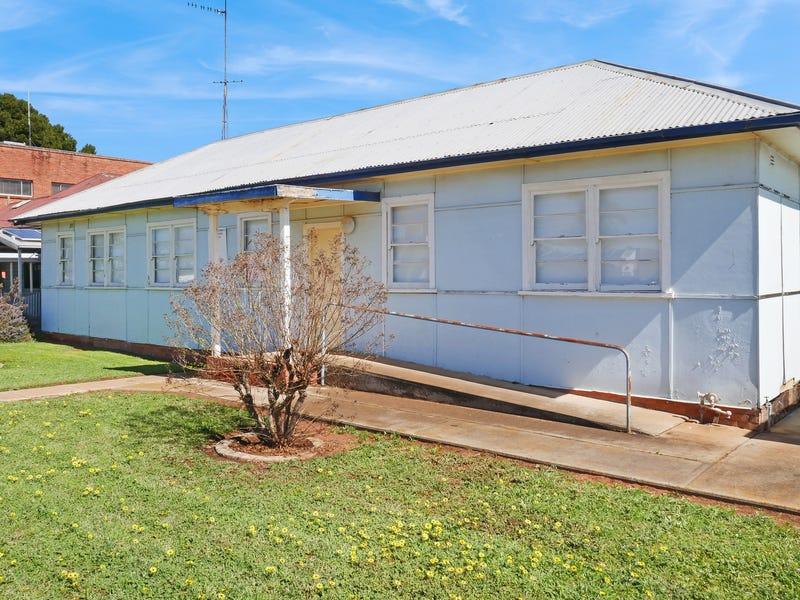 13A Main Avenue, Yanco, NSW 2703