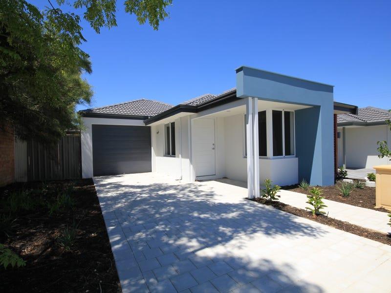 6 Noongah Place, Nollamara, WA 6061