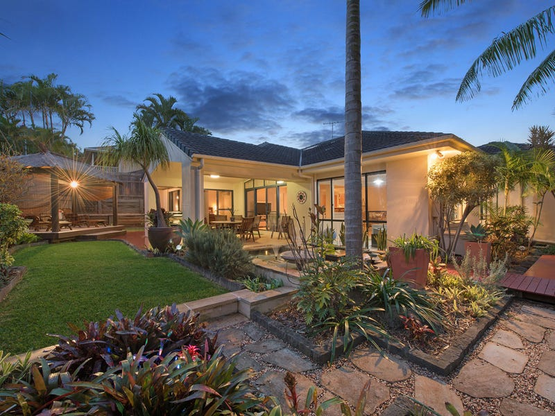 4 The Heights, Underwood, Qld 4119