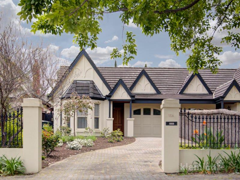 15A Rothbury Avenue, Heathpool, SA 5068