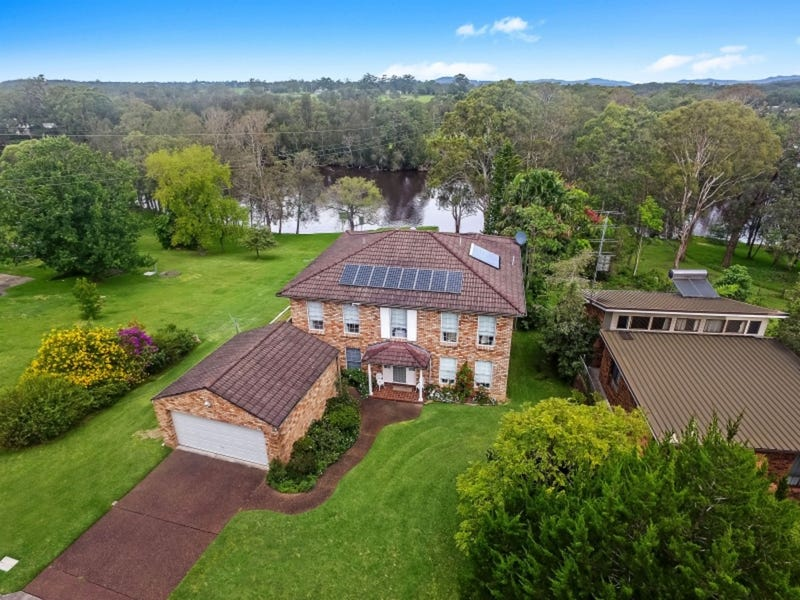 85 Newport Road, Dora Creek, NSW 2264